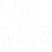 This-Is-Love_Logo_White.png