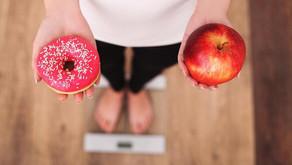 É fome ou compulsão alimentar? Nutricionistas explicam as diferenças