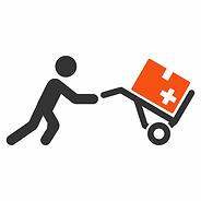 medical courier.webp