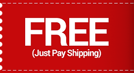 free_just_pay_shipping_large_7a3fac7e-0f