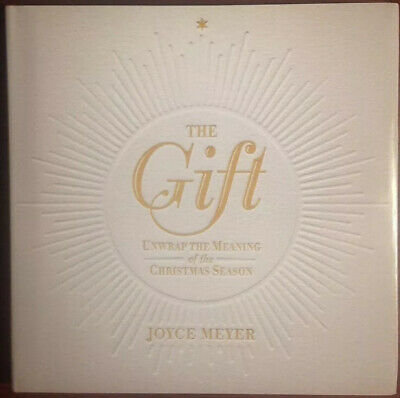 The Gift By: Joyce Meyer