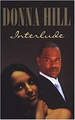 Interlude By: Donna Hill
