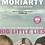 Thumbnail: Big Little Lies By: Liane Moriarty
