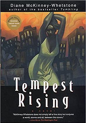 Tempest By: Diane McKinney-Whetstone