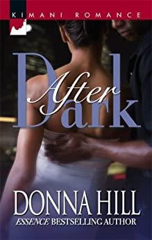 After Dark By: Donna Hill