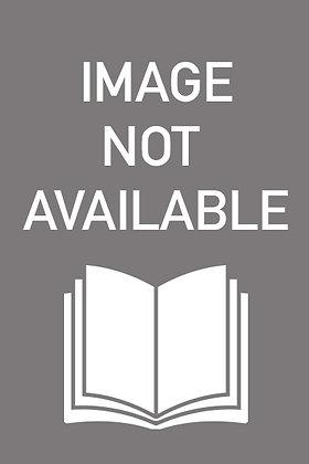 Junie B First Grader: Toothless Wonder By: Barbara Park