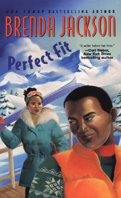 Perfect Fit By: Brenda Jackson