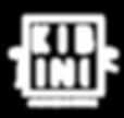 KIBINI-logo bianco.png