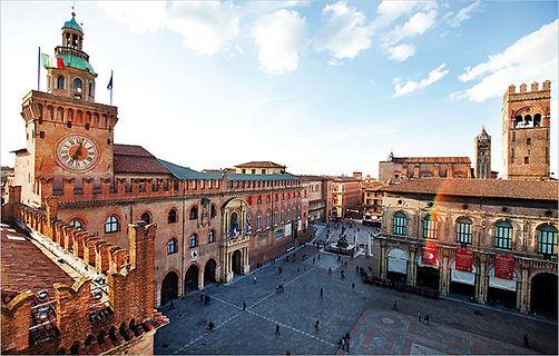 Bologna-Veduta.jpg