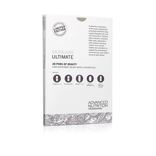 Advanced Nutrition Programme Skin Ultimate Pack