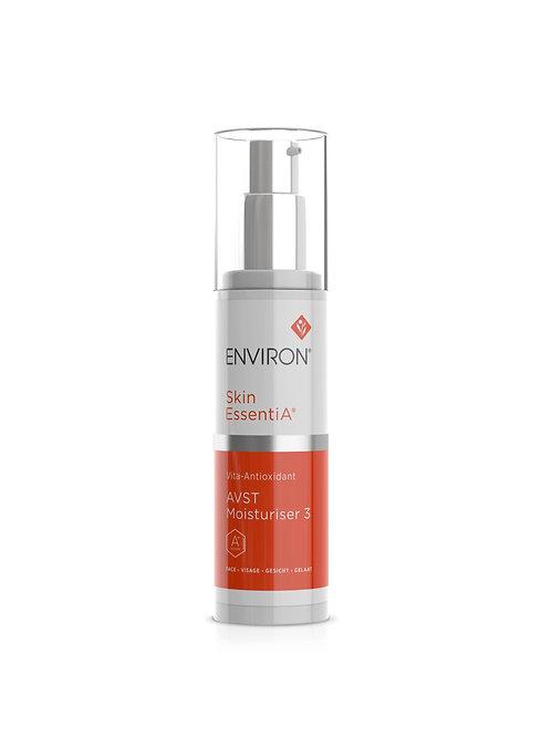 Skin EssentiA AVST Moisturiser 3
