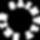 SaintlySkin_Logo_Icon_ White.png