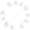SaintlySkin_Logo_Icon_ Fern.png