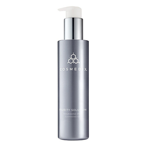 Purity Solution Deep Cleansing Oil