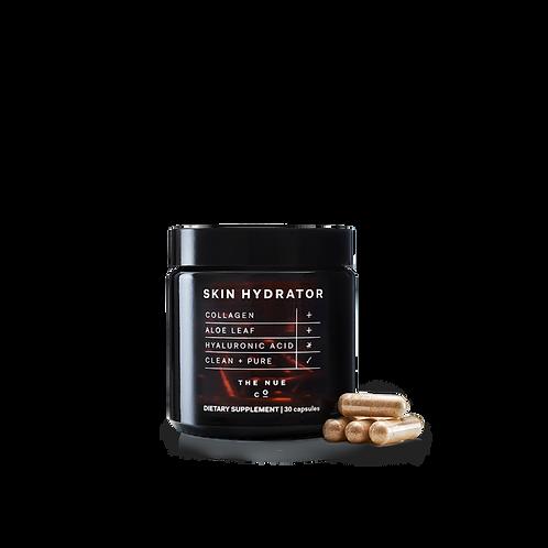 Nue Co Skin Hydrator