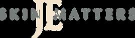SM_Logo_OCT14.png