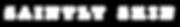 SaintlySkin_Logo-01WHITE.png