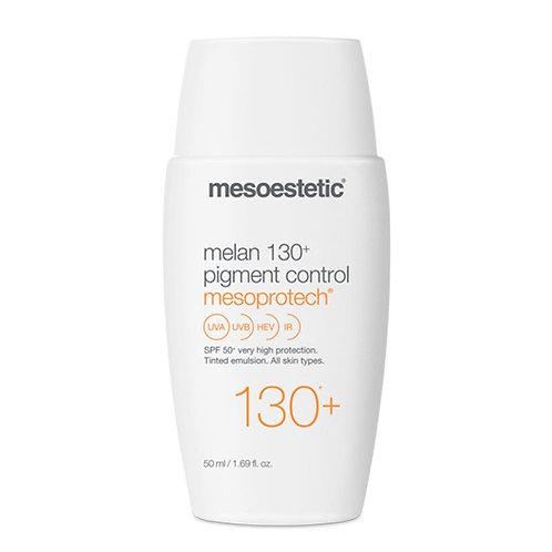 Meseoestetic Melan 130+ Pigment Control