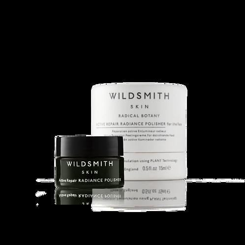 Wildsmith Active Repair Radiance Polisher