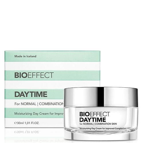 Bioeffect Daytime Moisturizing Day Cream 30ml