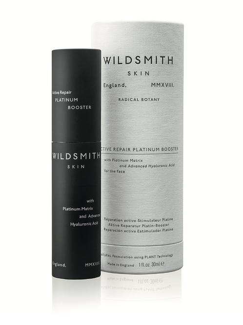 Wildsmith Active Repair Platinum Booster