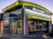 Mcdonalds Exterior 2.jpg
