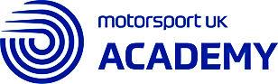 Motorsport UK Programme_Academy_RGB.jpg