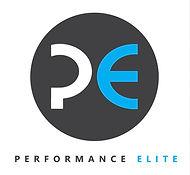 PE-Final-Logo-RGB.jpg