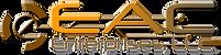 EAC logo_bg.PNG