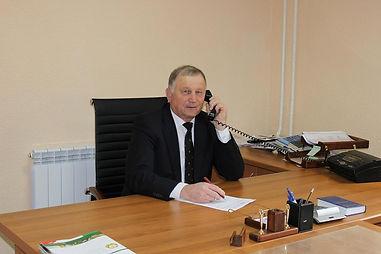 Н.И. Буянкин