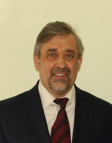 А.Г. Красноперов