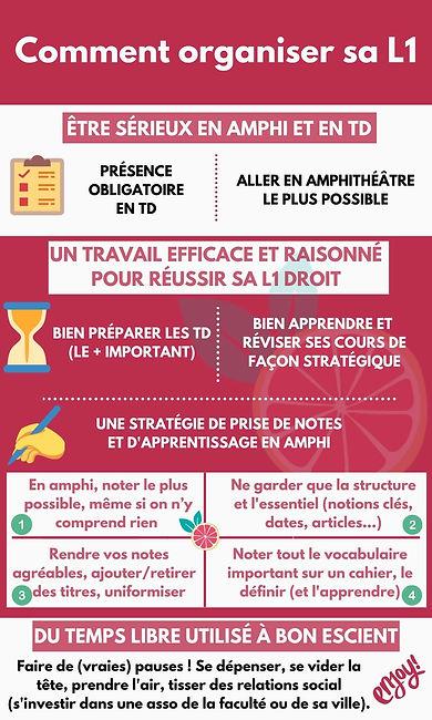 infographie (1).jpg