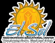 ElSol_log.png