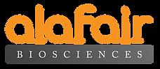 Alafair_logo.png