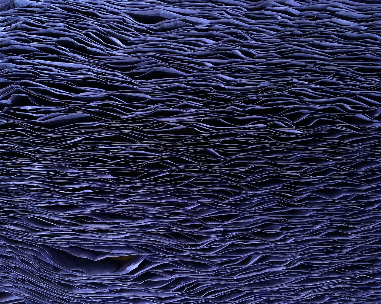 The Dark Sea - detail.JPG