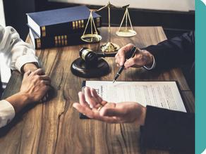 Droit privé vs droit public : comment choisir ?
