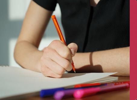 Première année de droit : 7 conseils pour réussir