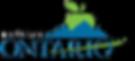 HOnt_Logo.png
