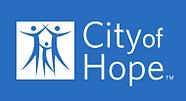 City-of-hope-logo.png