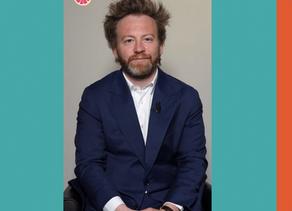 """[Interview] """"La justice n'est pas considérée comme un chantier prioritaire"""" - Antoine Vey"""