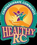 HRC_Compassionate_Comm_logo.png
