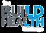 Build_logo.png