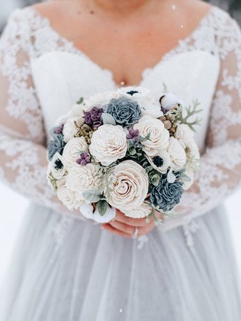 20210221-Jessie-Joshua-Wedding-163324.jp