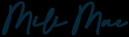 Mili Mae logo.png