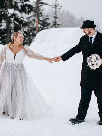 20210221-Jessie-Joshua-Wedding-161557-2.