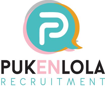 Logo Puk en Lola def.png