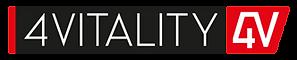 Logo 4 Vitality.png