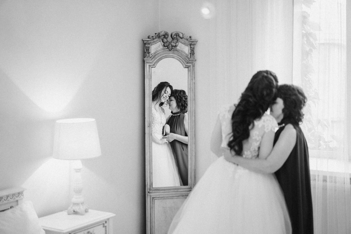 ArtSoul_Wedding_anons-17.jpg