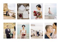 Свадьба новокузнецк Крым