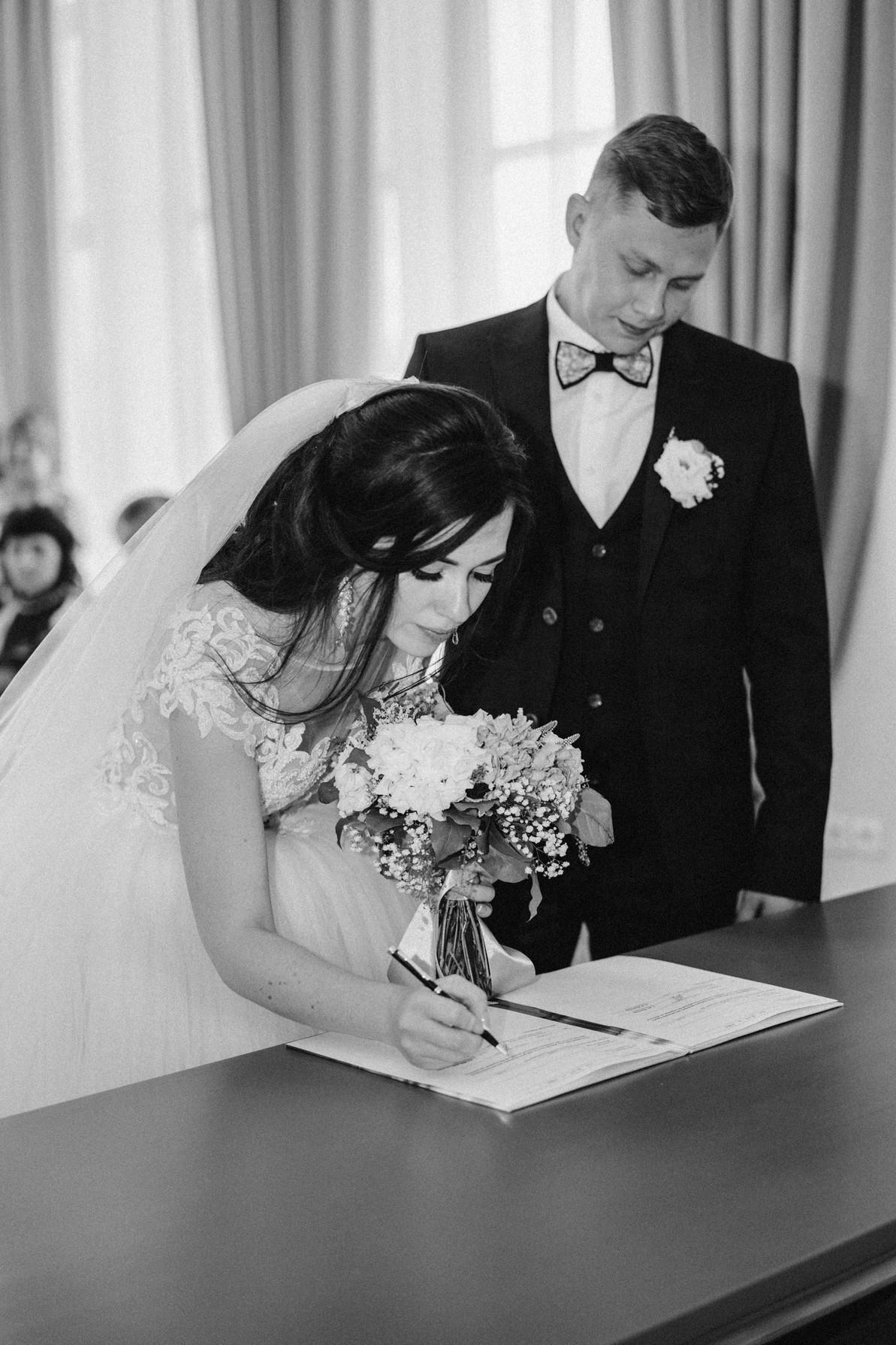 ArtSoul_Wedding_anons-105.jpg